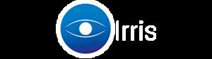 irris-reflex