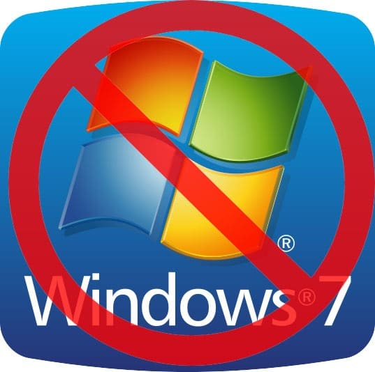 Windows-7-en-fin-de-vie